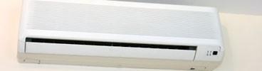 CONDIZIONAMENTO ARIA IMPIANTI installazione e manutenzione